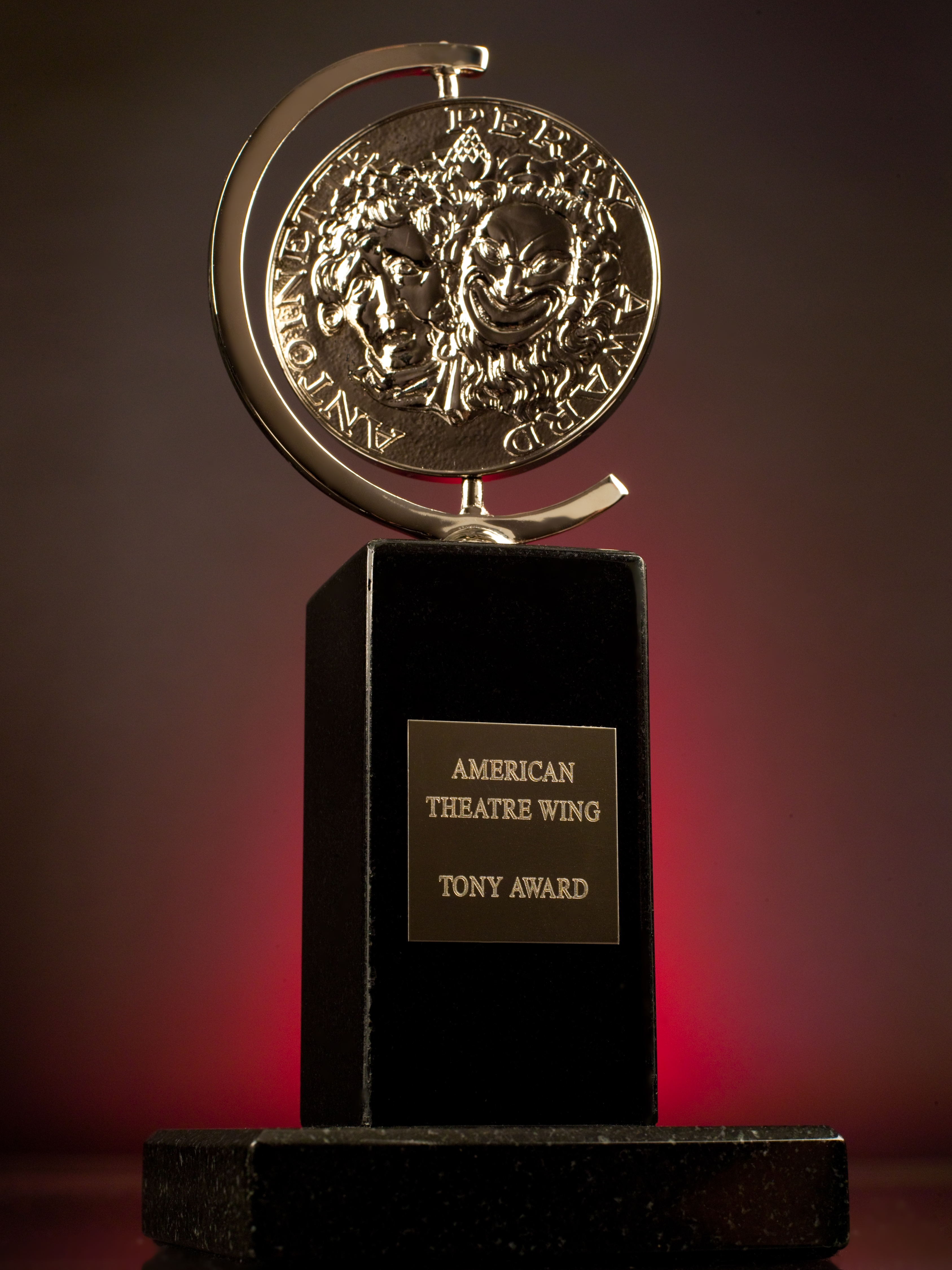 Bww Blog My Predictions For The 2015 Tony Awards