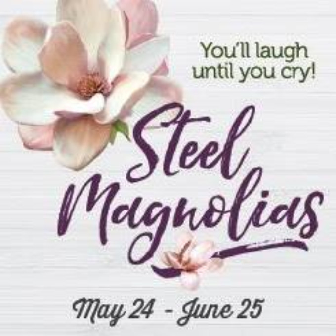 BWW Review: STEEL MAGNOLIAS at Alhambra Dinner Theatre
