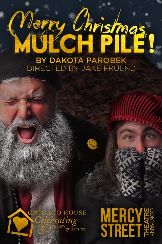 Image Result For Mulch Columbus Ohio