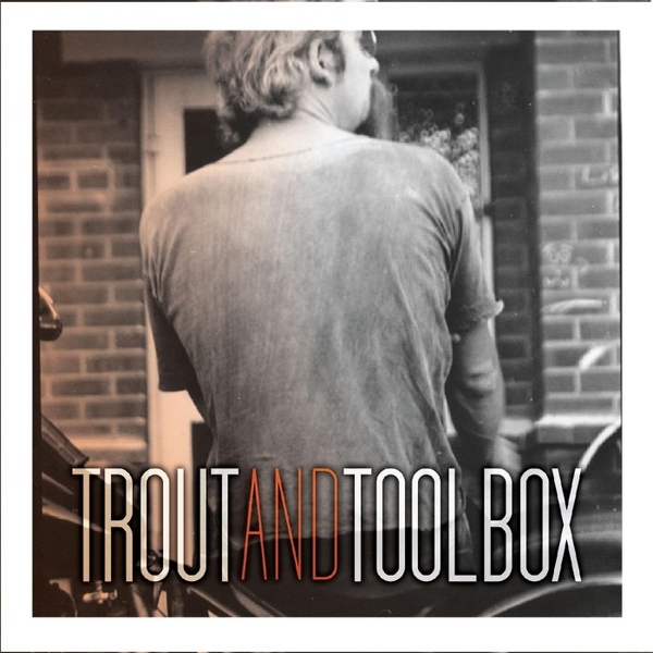 BWW Review: RAY SMITH'S TROUT AND TOOLBOX at CD Review