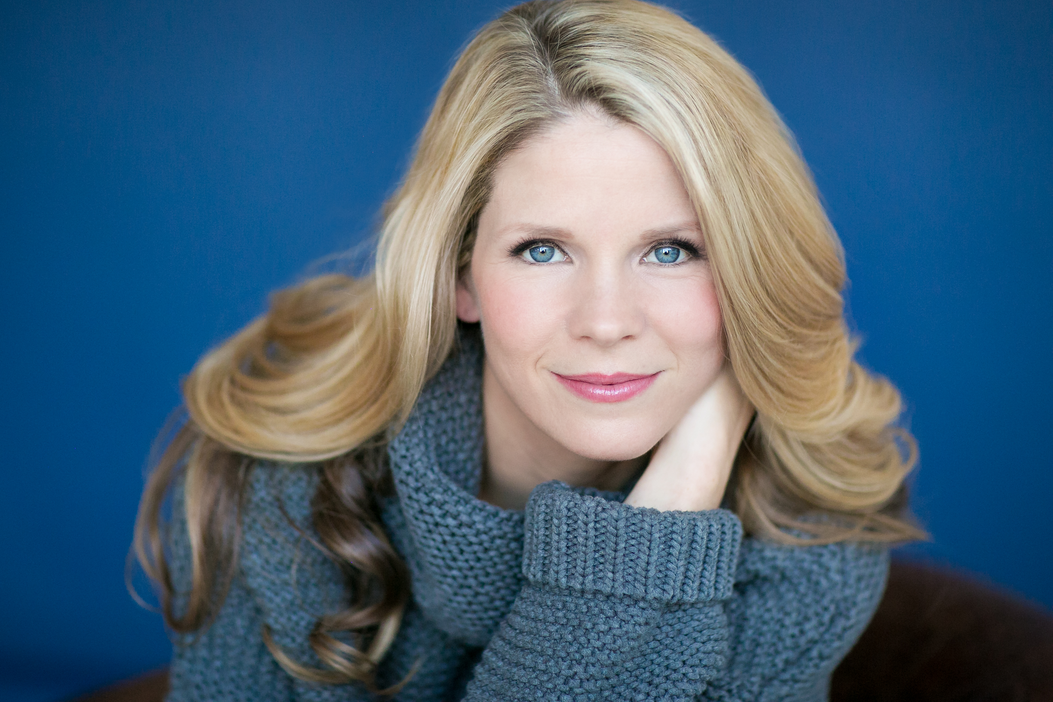 BWW Review: Seattle Children's Theatre's Gala Sparkles with Kelli O'Hara
