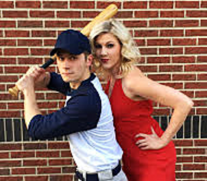 BWW Review: DAMN YANKEES Is a Home Run at Warsaw Federal Incline Theatre in Cincinnati
