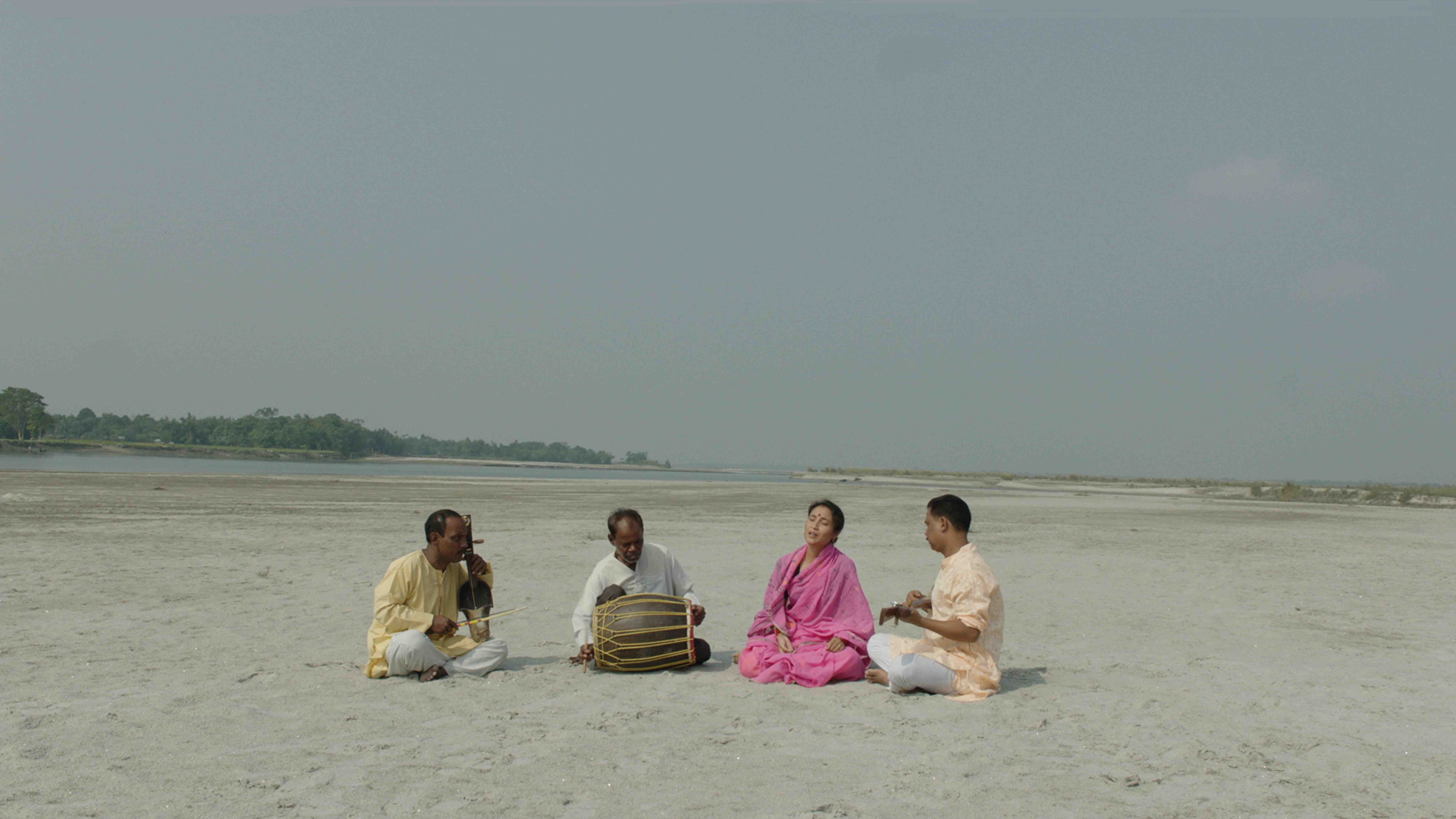 BWW Review: IFFLA  in Los Angeles, California