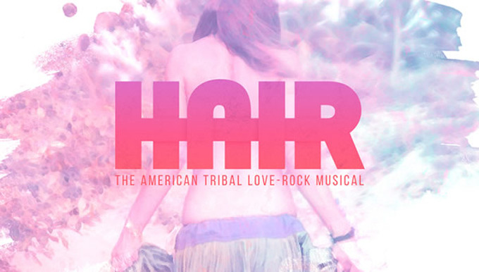 BWW Interview: Pat Kautter of HAIR at Ephrata Performing Arts Center