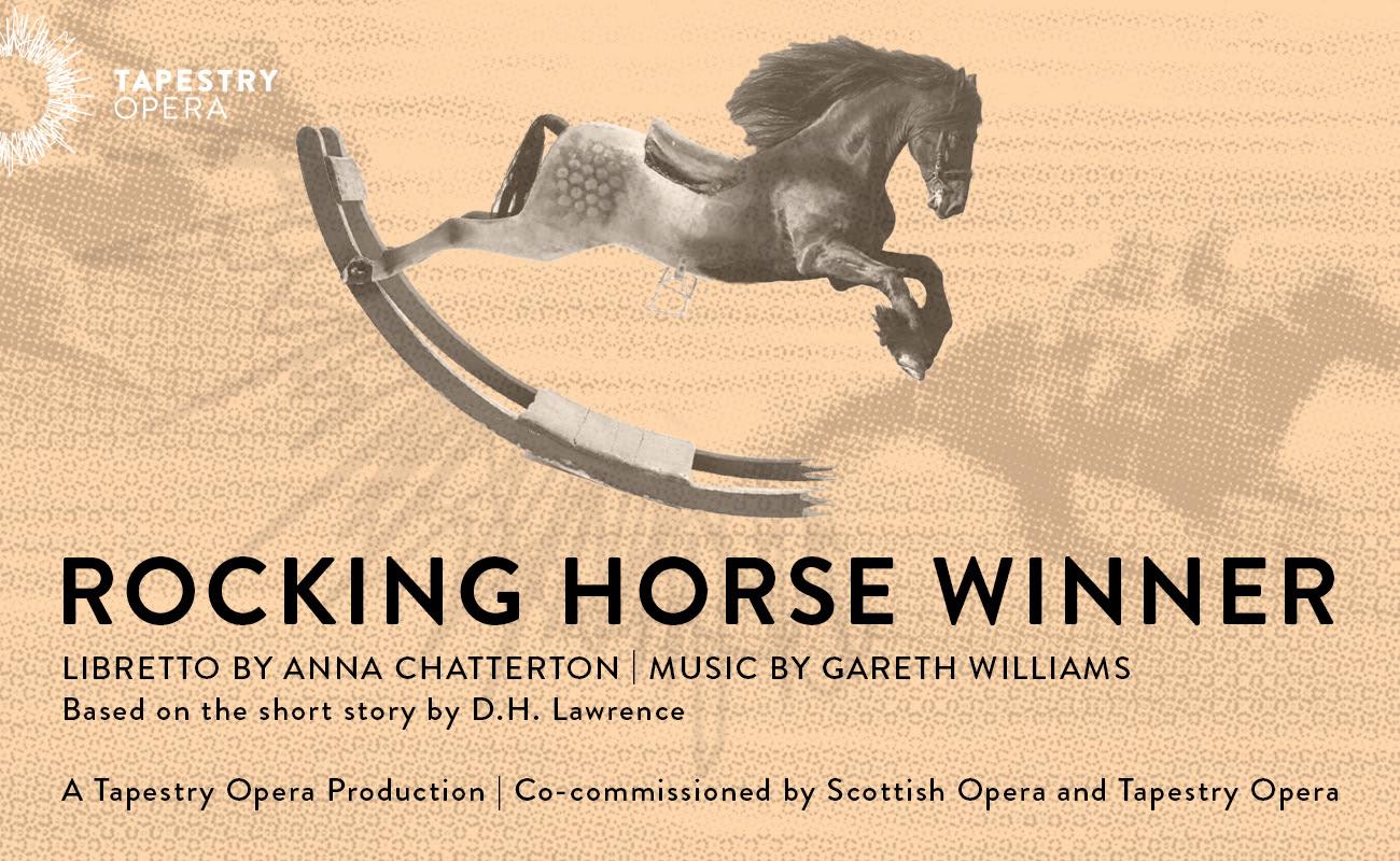 the rocking horse winner essay drureport web fc com analysis of the rocking horse winner essay example topics