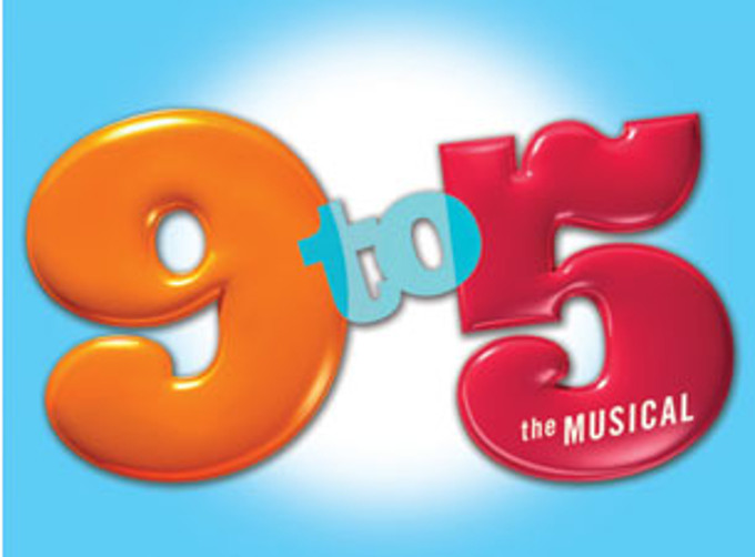 BWW Review: 9 TO 5 THE MUSICAL at the BroadHollow Theatre Company in Elmont