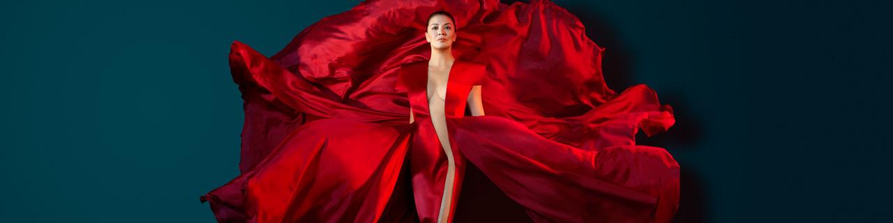 bww review  colours  cuba breathe  life  opera classic carmen