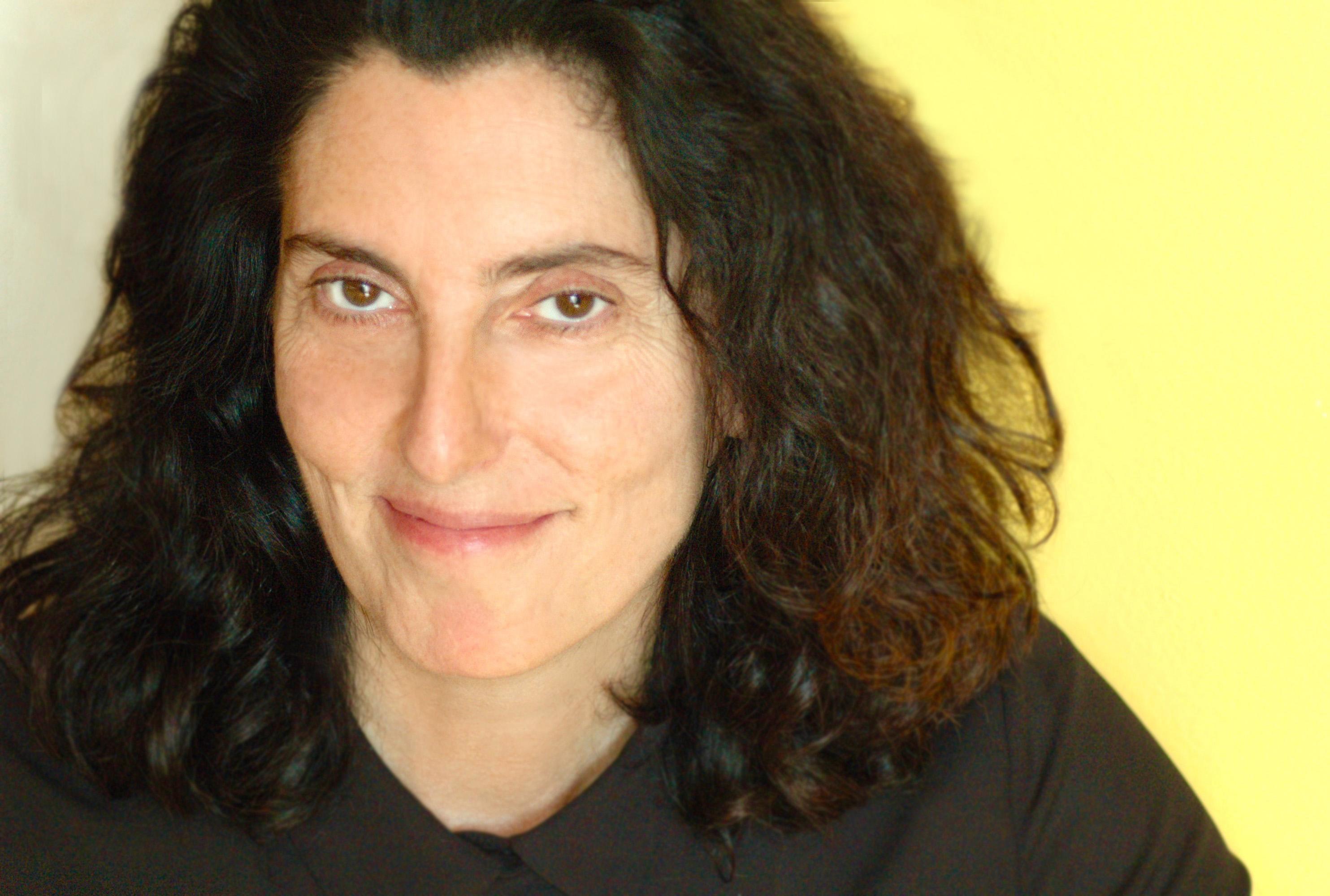 Tina Landau Net Worth