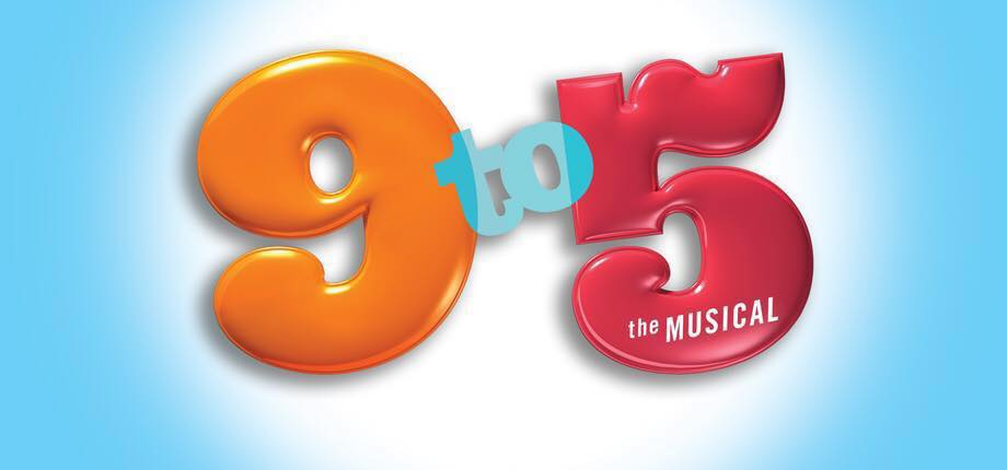 BWW Review: 9 TO 5 THE MUSICAL at Stage Coach Theater
