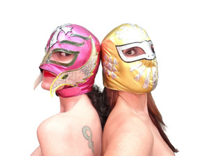 MÁSCARAS AFUERA (Masks Off) to be Part of LGBTQ Latino Festival FUERZAfest