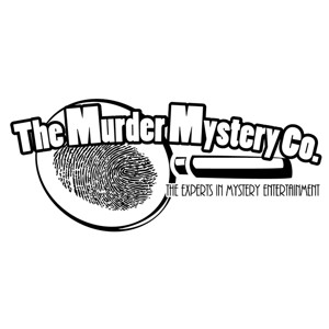 The Murder Mystery Company in Dallas Coming to Edison's in June