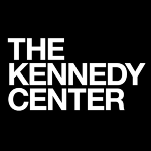 Kennedy Center Announces DISTRICT OF COMEDY FESTIVAL