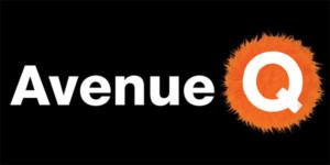 Southgate Community Players Announce AVENUE Q Cast List