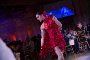 Ballet Hispanico's CARNAVAL Gala Raises More Than $1 Million