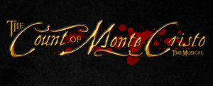 Chorus of Westerly's Summer Pops to Premiere New COUNT OF MONTE CRISTO Musical