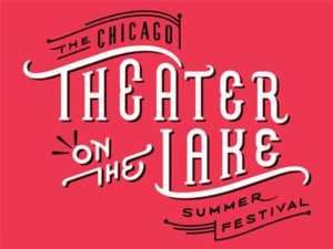 Spanish Adaptation of ROMEO AND JULIET & More Set for Theater on the Lake's 65th Season