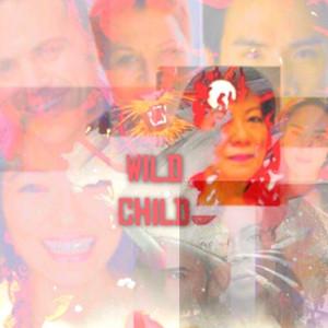 Disco Era Drama WILD CHILD Set for Workshop Production on 4/24