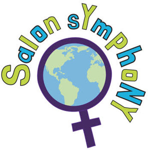 Dixon Place to Celebrate International Women's Day with SALON SYMPHONY