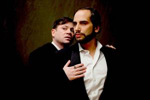 LGBT Take on MACBETH to Play 14th Street Y in October