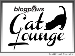 BlogPaws 2017 Conference to Let Cats Out of the Bag in Myrtle Beach