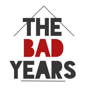 Kerrigan-Lowdermilk's THE BAD YEARS Gets Immersive Workshop in Brooklyn