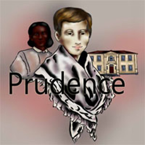Stefan Lanfer's PRUDENCE Gets Staged Reading with Emerson Theater Collaborative