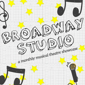 Broadway Studio Returns To BATS Theatre