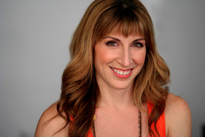Robin Sokoloff to Present Two New Plays & New York Launch of THE EASY HOUR