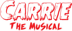 SNAP! Productions to Mount Omaha Premiere of CARRIE: THE MUSICAL