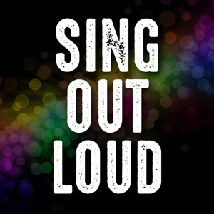 Mauckingbird Theatre Company to Present SING OUT LOUD Concert of LGBTQ Compositions