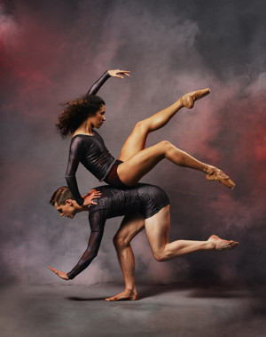 Cincinnati Ballet to Close Season with New Works by Female Choreographers