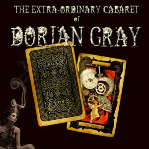the conflict caused by love in the picture of dorian gray a novel by oscar wilde The picture of dorian gray is the only novel oscar wilde ever rushing in to see what caused the the picture of dorian gray: plot, characters & vanity.