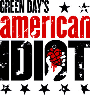 La Mirada Theatre for the Performing Arts to Present Green Day's AMERICAN IDIOT
