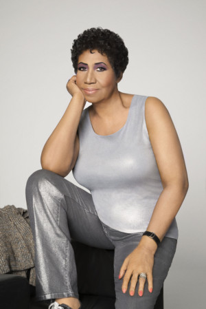Aretha Franklin, Brian Stokes Mitchell and Jordan Donica Sign on for WNO Opera Gala