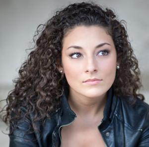 Palm Beach Opera Announces Lead Performers in Giuseppe Verdi's RIGOLETTO
