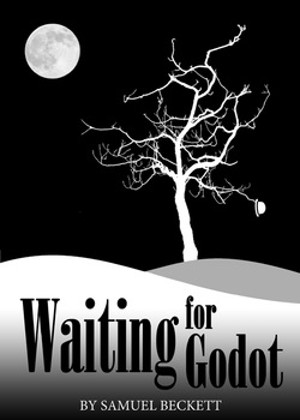 Sundog Theatre to Stage Existential Tragicomedy WAITING FOR GODOT