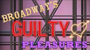 Farah Alvin, Devin Ilaw and More to Sing Favorite  BROADWAY'S GUILTY PLEASURES at Feinstein's/54 Below