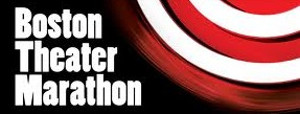 Boston Theater Marathon XVIII to be Held in May