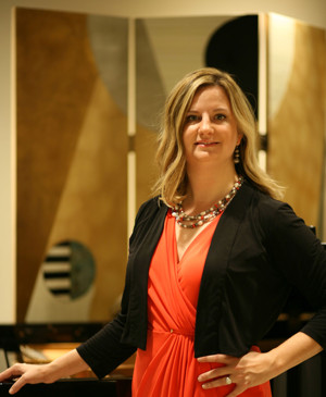 Rosie's House CEO Chosen for Final National Arts Strategies Chief Executive Program