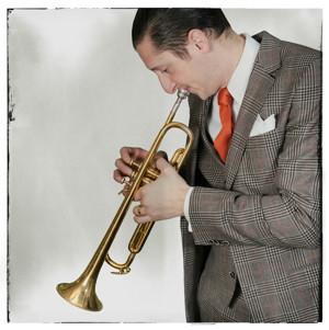 Lady Gaga's Jazz Bandleader Brian Newman to Headline at Xavier University, 1/24
