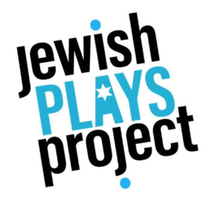 6th Annual FESTIVAL OF NEW JEWISH THEATER RETURNS 6/9-17