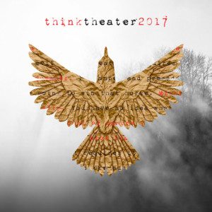 Contemporary American Theater Festival Announces 2017 Company