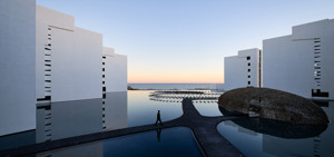 Mar Adentro to Host GALA DE DANZA on a Universal Stage