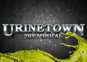 Theatre Wesleyan to Stage Immersive, 360-Degree URINETOWN: THE MUSICAL