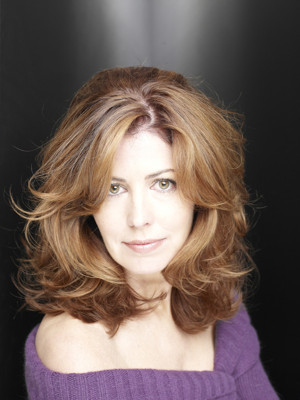 Dana Delany to be Guest of Honor at Provincetown Tennessee Williams Theater Festival