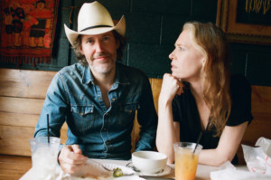The Kentucky Center and NS2 to Present AN EVENING WITH DAVE RAWLINGS MACHINE