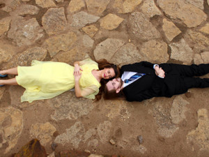 Sundown Collaborative Theatre Closes Out 9th Season with EURYDICE