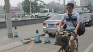 New Documentary from Fusion Explores Queer Life in China