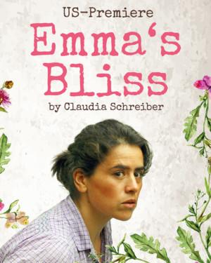 Yarina Gurtner to Bring Moving Love Story EMMA'S BLISS to MITF
