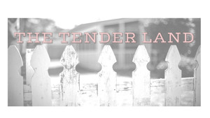 Hartford Opera Theater Features Deaf Actress in Copland's THE TENDER LAND